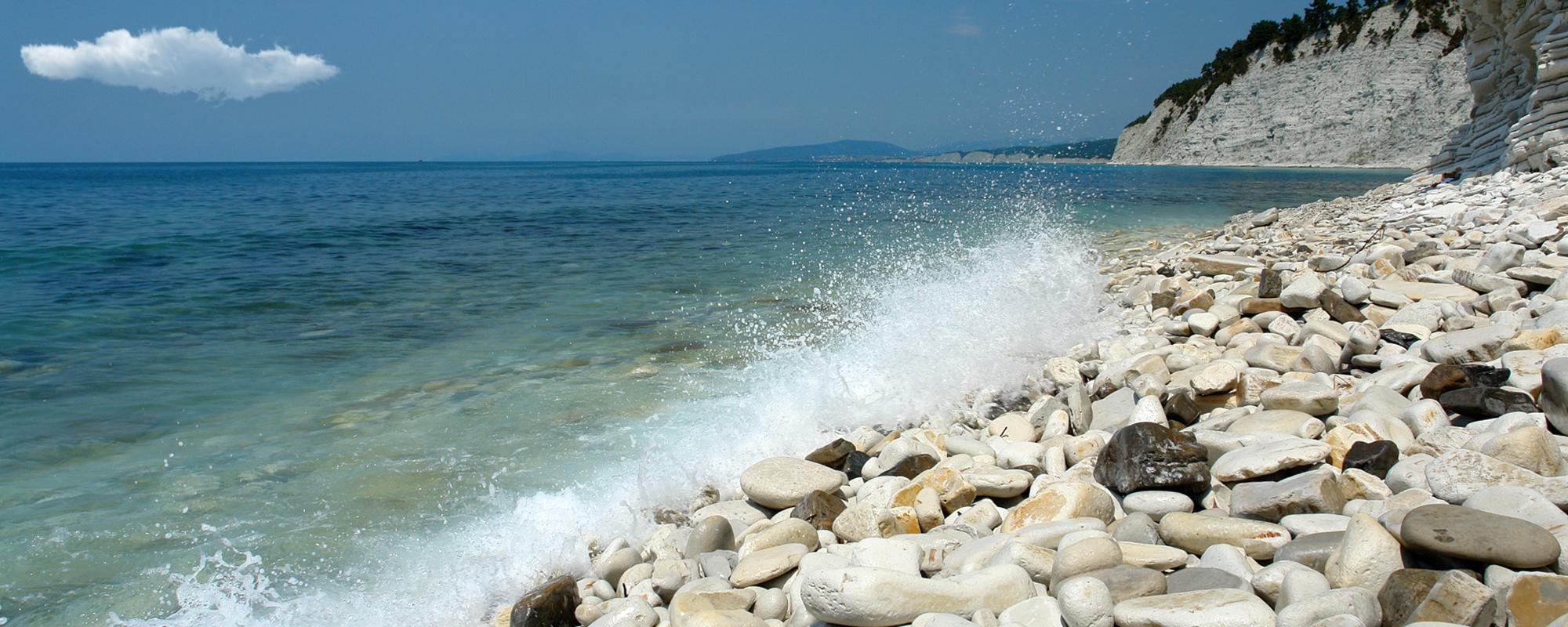 Пос дивноморское фото пляжей и набережной отзывы